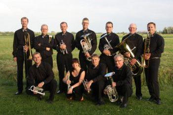 friesland brass Kopie